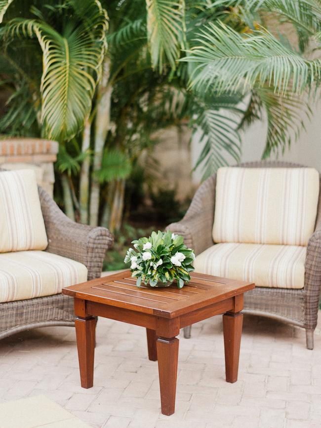 Nicaragua destination wedding 042