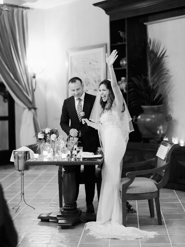 Nicaragua destination wedding 044