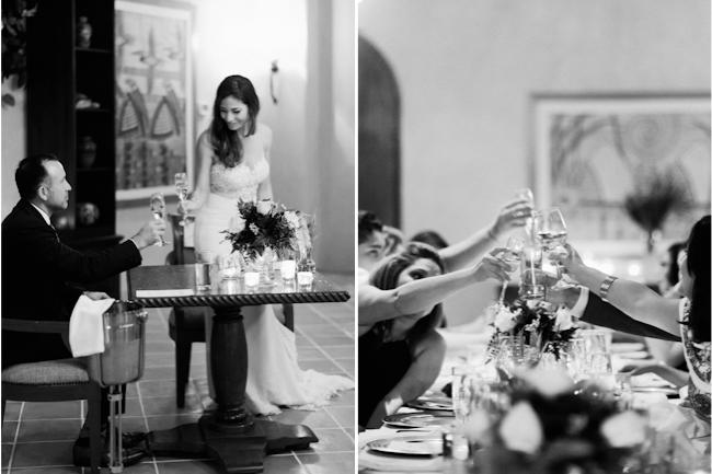 Nicaragua destination wedding 045