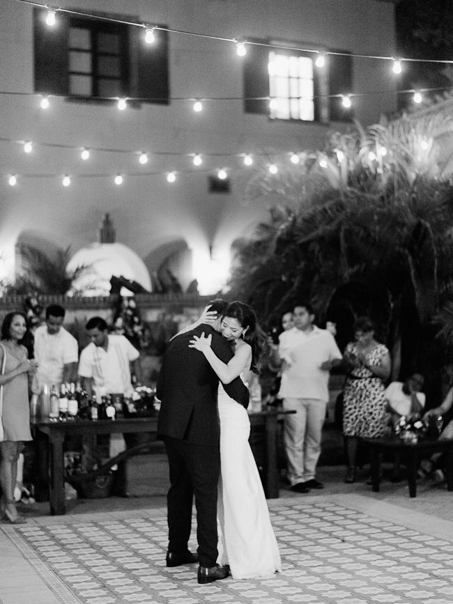 Nicaragua destination wedding 046