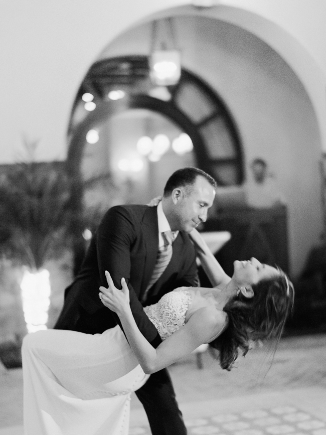 Nicaragua destination wedding 047