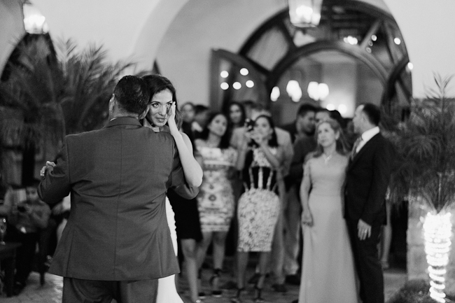 Nicaragua destination wedding 048