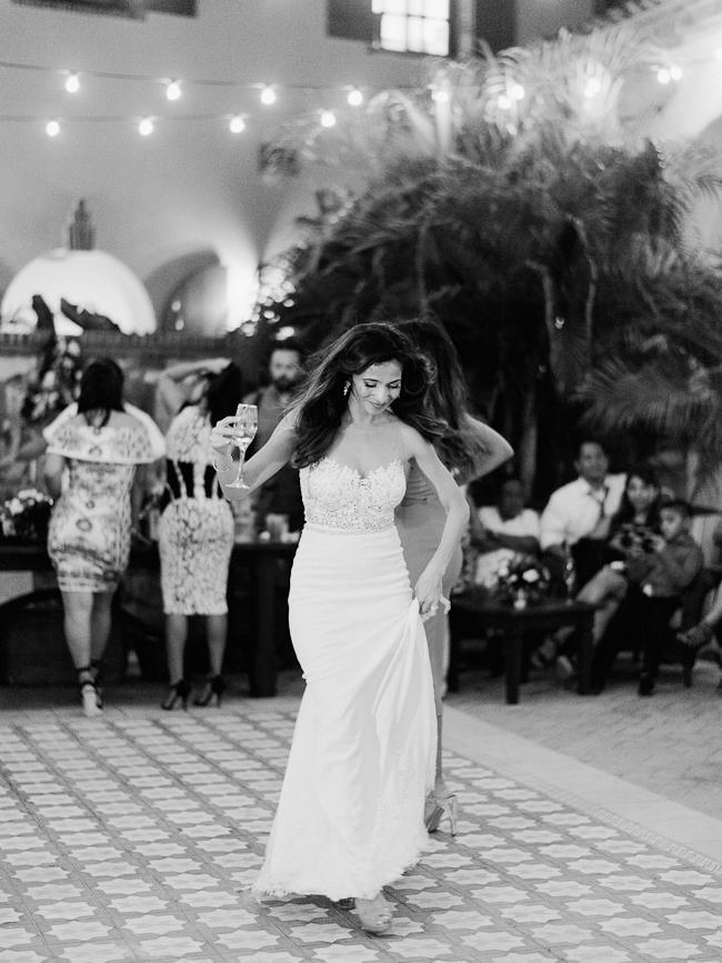 Nicaragua destination wedding 051