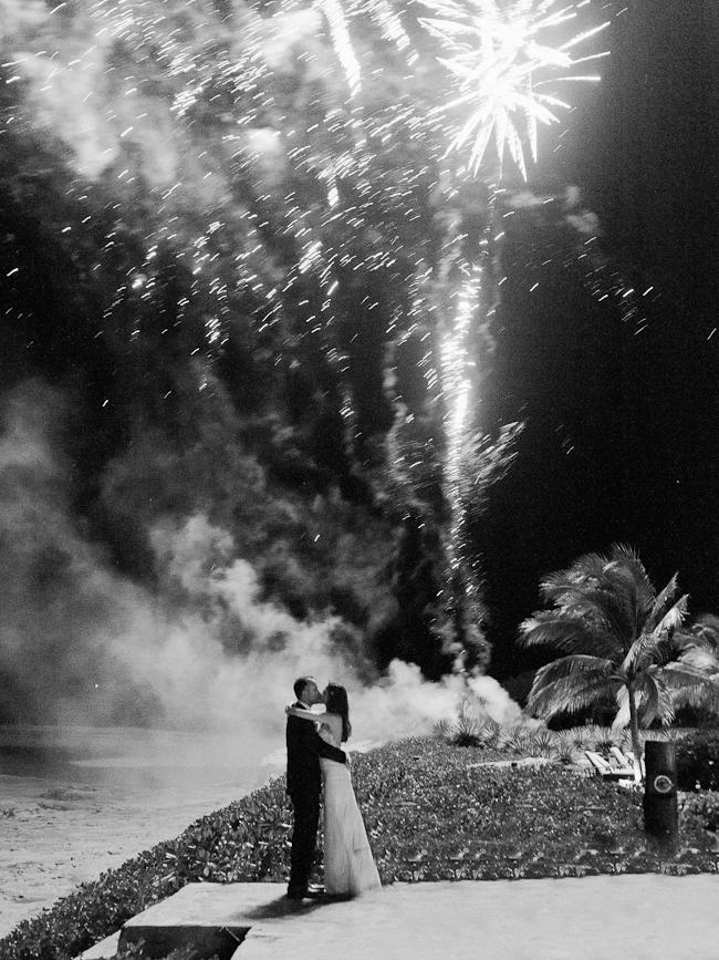 Nicaragua destination wedding 055