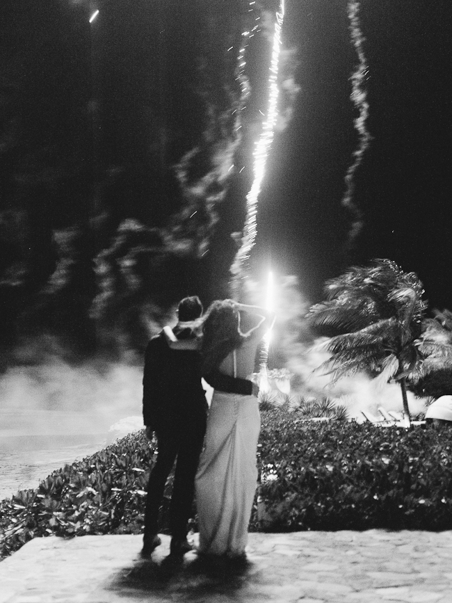 Nicaragua destination wedding 056