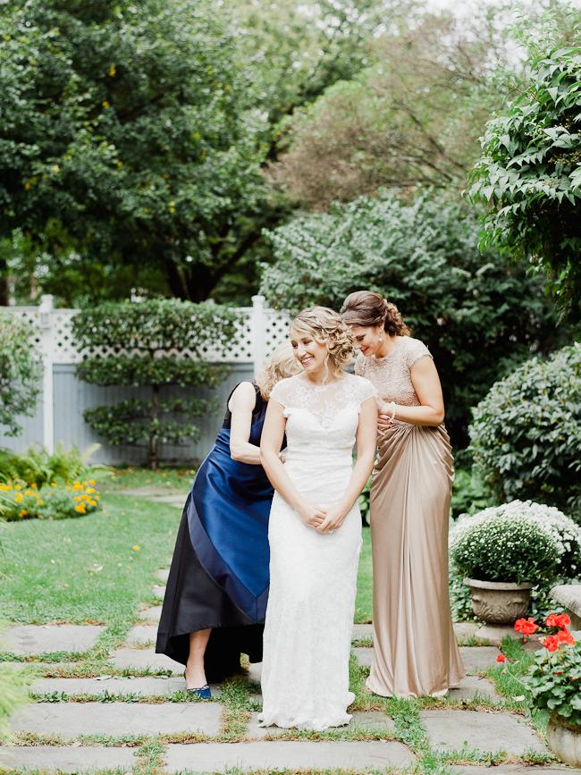 Snug Harbor wedding 004