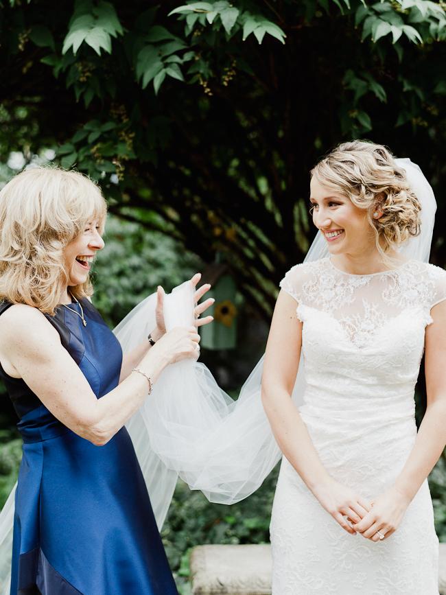 Snug Harbor wedding 007