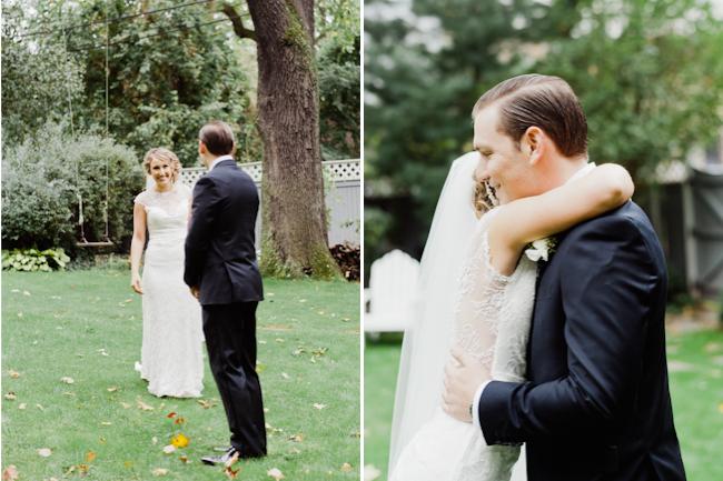 Snug Harbor wedding 009