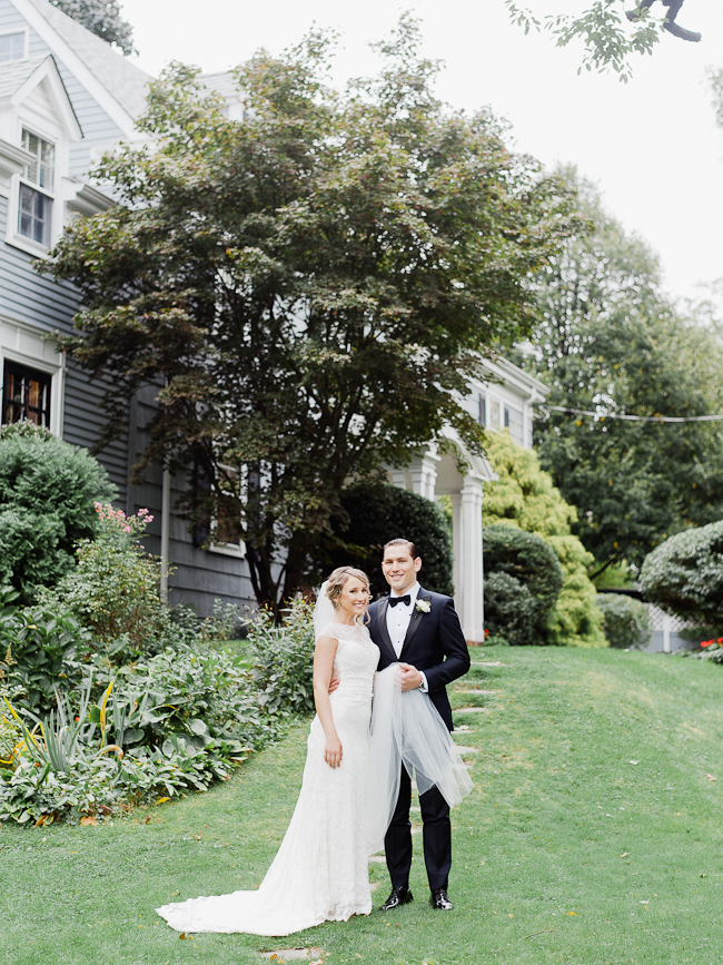 Snug Harbor wedding 010