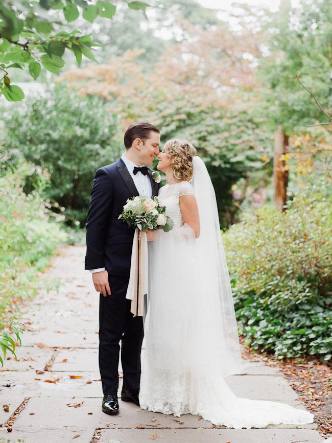Snug Harbor wedding 011