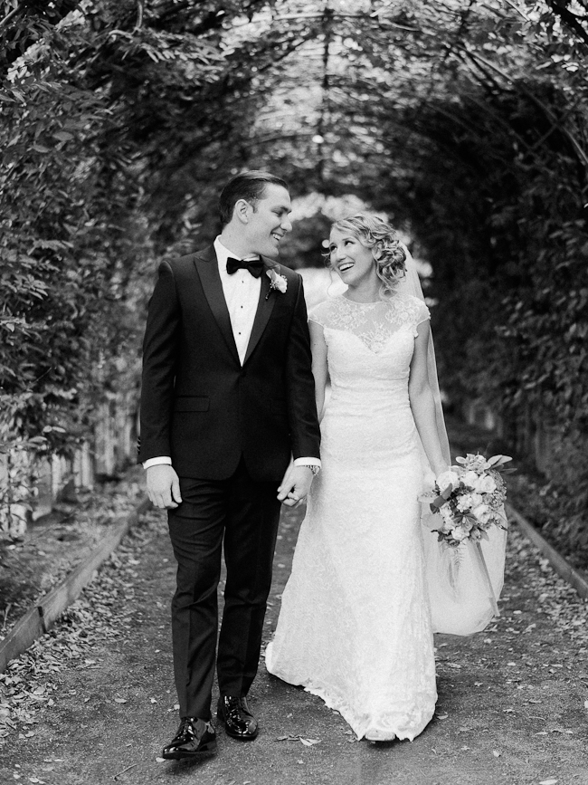 Snug Harbor wedding 013