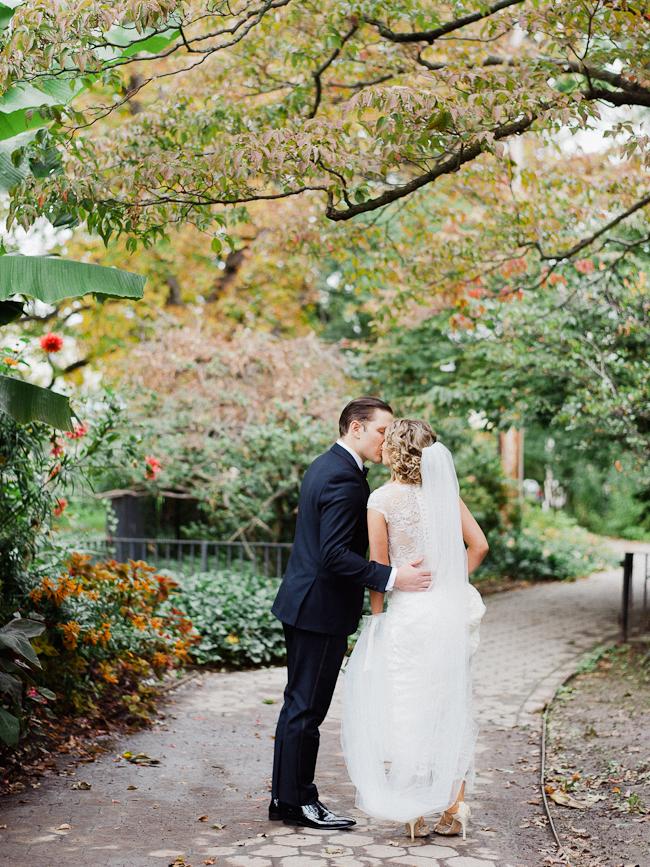 Snug Harbor wedding 014