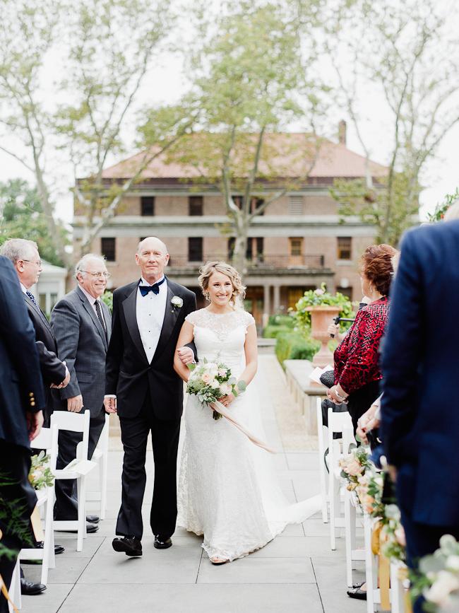 Snug Harbor wedding 017