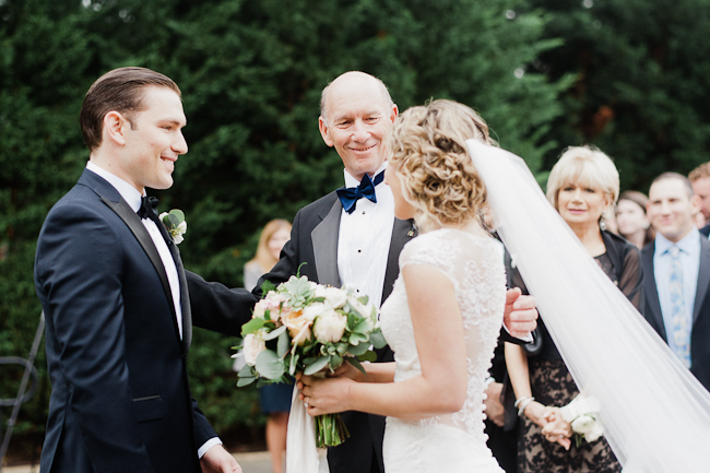Snug Harbor wedding 018