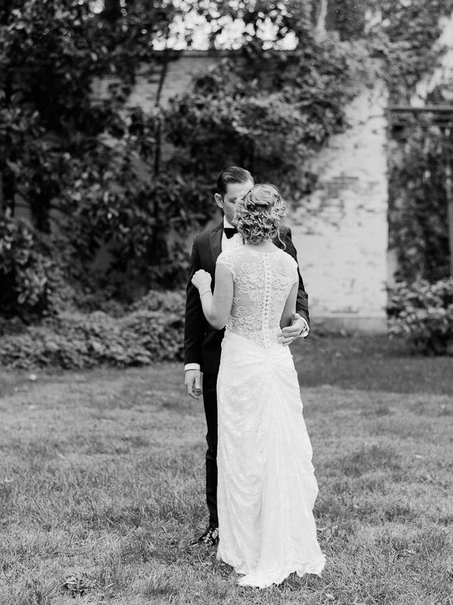 Snug Harbor wedding 022