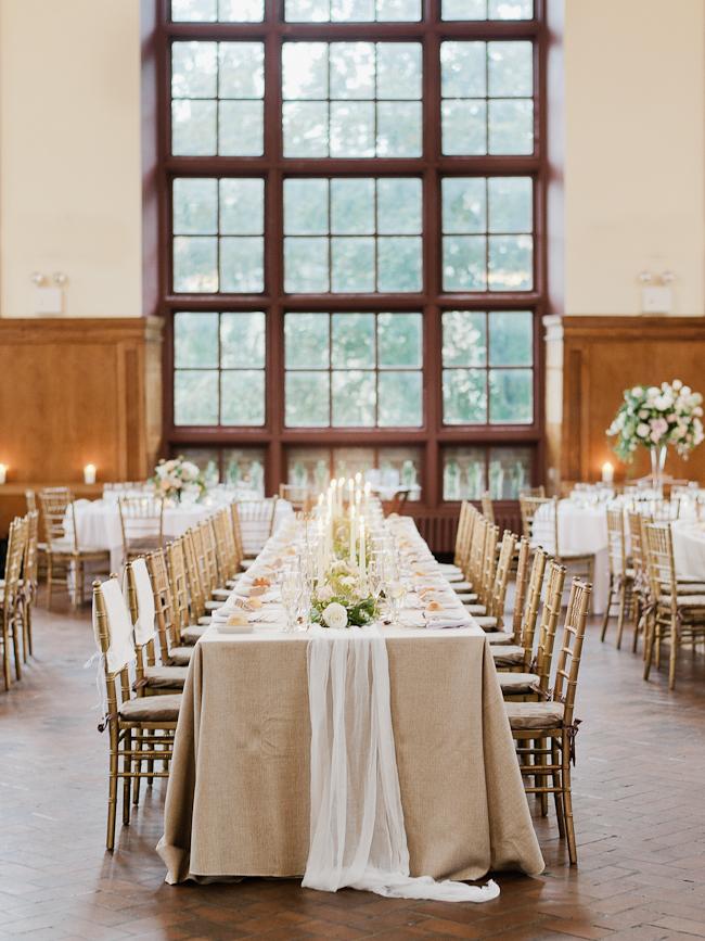 Snug Harbor wedding 024