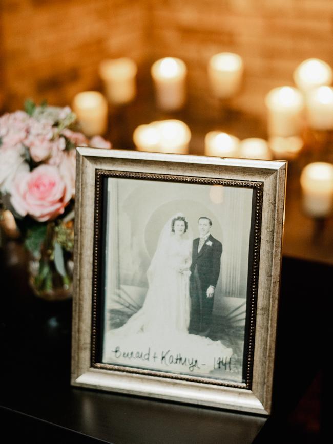 Snug Harbor wedding 026