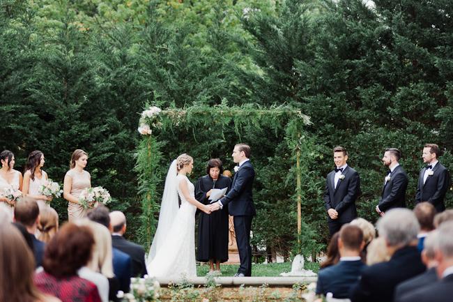 Snug Harbor wedding 028
