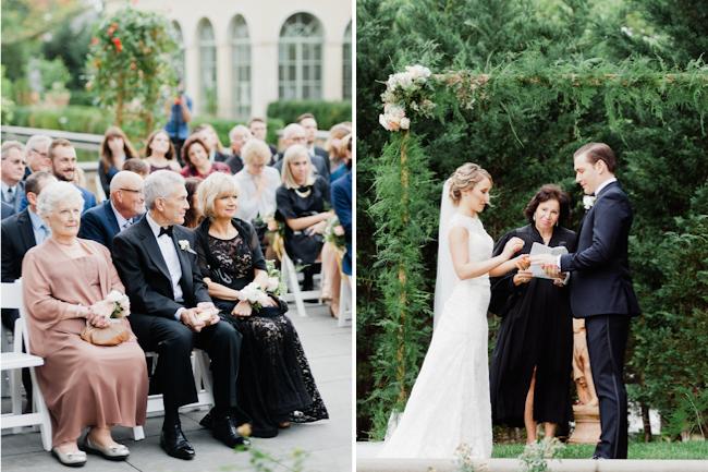 Snug Harbor wedding 030