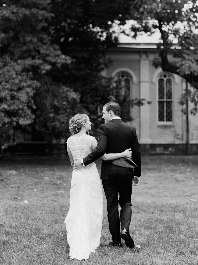 Snug Harbor wedding 031