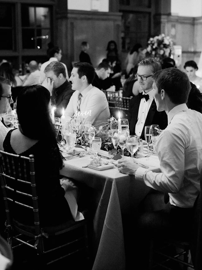 Snug Harbor wedding 034