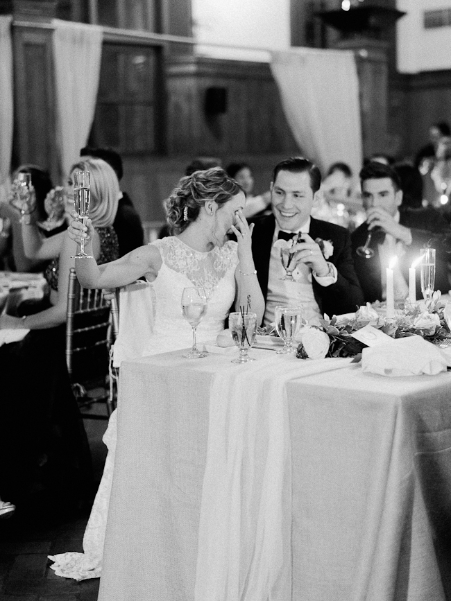 Snug Harbor wedding 035