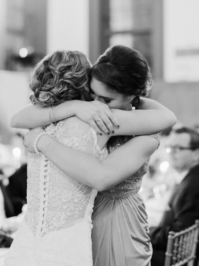 Snug Harbor wedding 036