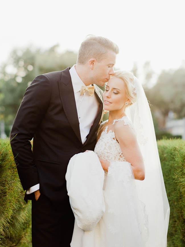 Villa woodbine wedding 060
