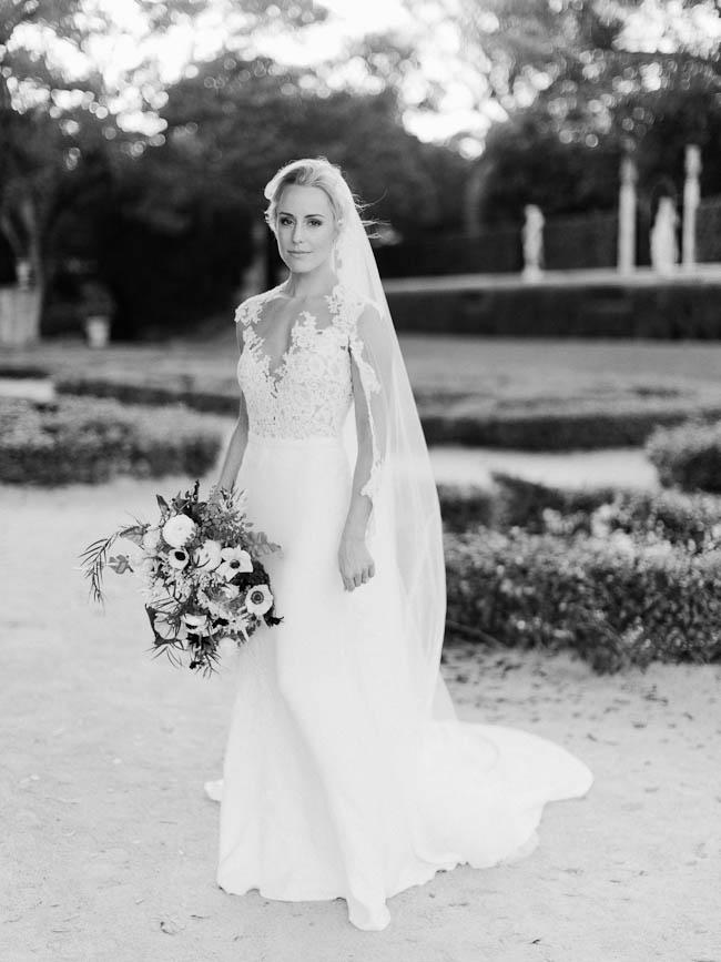 Villa woodbine wedding 065