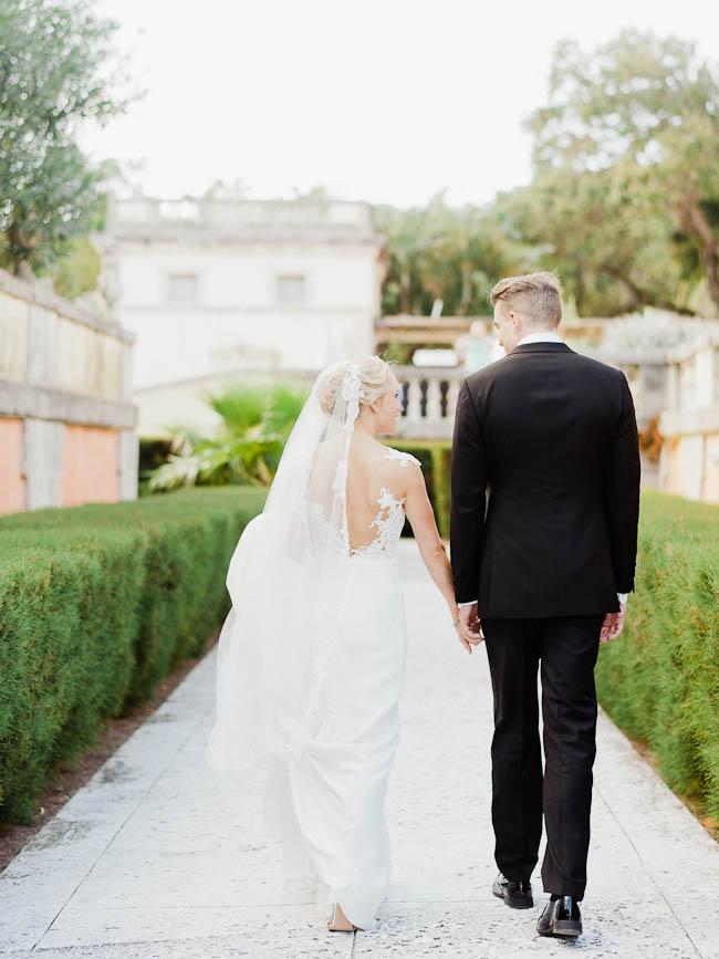 Villa woodbine wedding 066