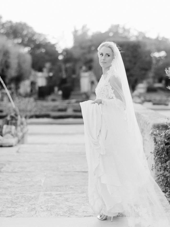 Villa woodbine wedding 067