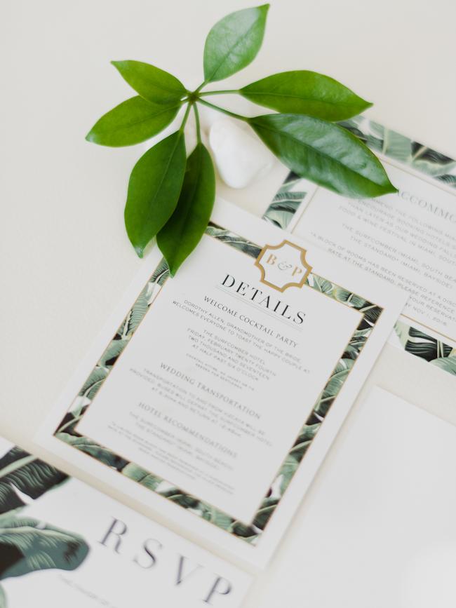 Vizcaya Gardens wedding 001