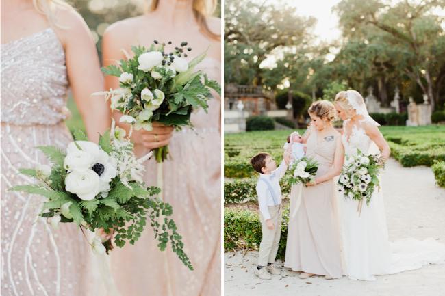 Vizcaya Gardens wedding 027