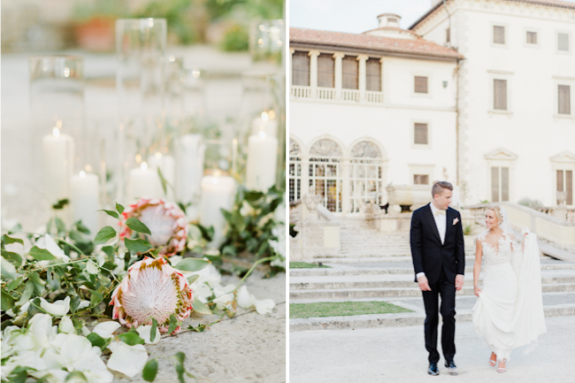 Vizcaya Gardens wedding 032