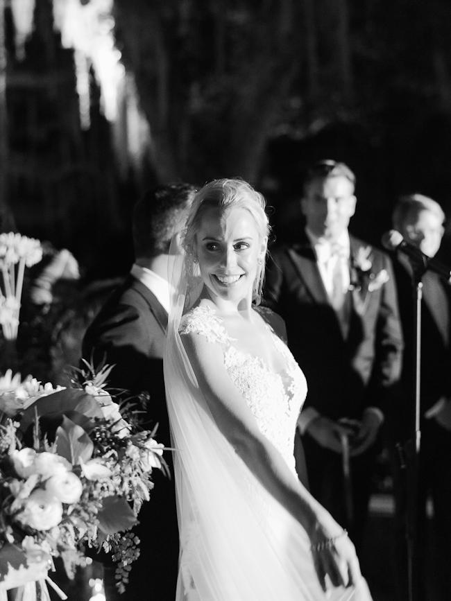 Vizcaya Gardens wedding 035