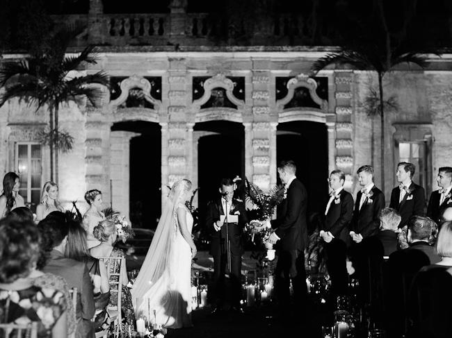 Vizcaya Gardens wedding 038