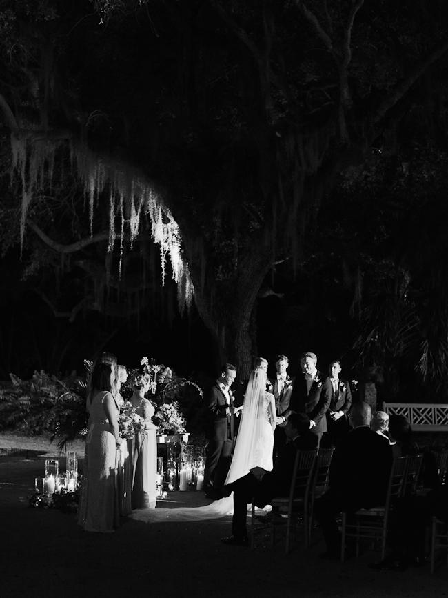Vizcaya Gardens wedding 042