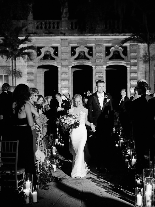 Vizcaya Gardens wedding 044