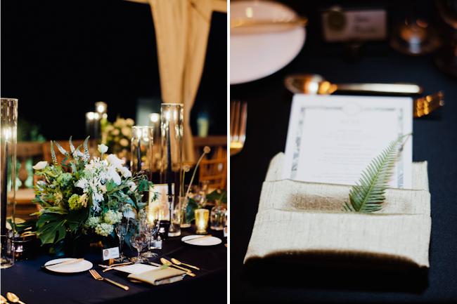 Vizcaya Gardens wedding 049