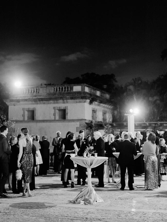 Vizcaya Gardens wedding 050
