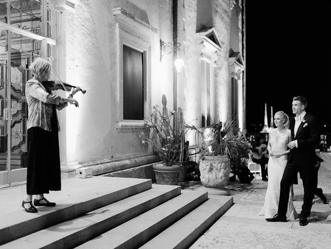 Vizcaya Gardens wedding 051