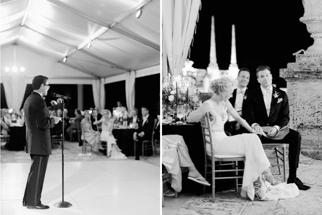 Vizcaya Gardens wedding 059