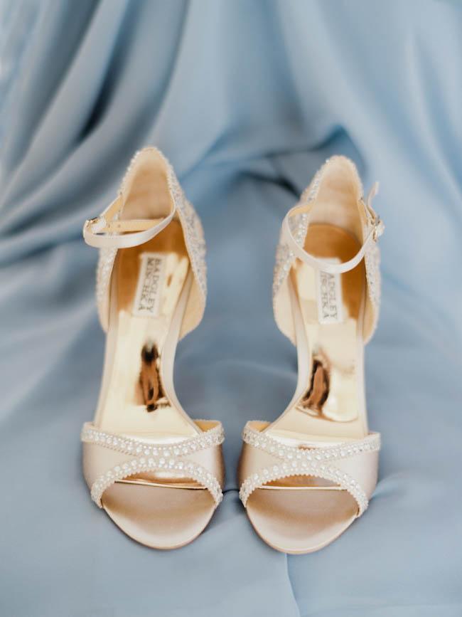 The Raleigh Hotel wedding 003