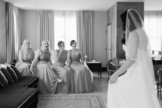 The Raleigh Hotel wedding 004