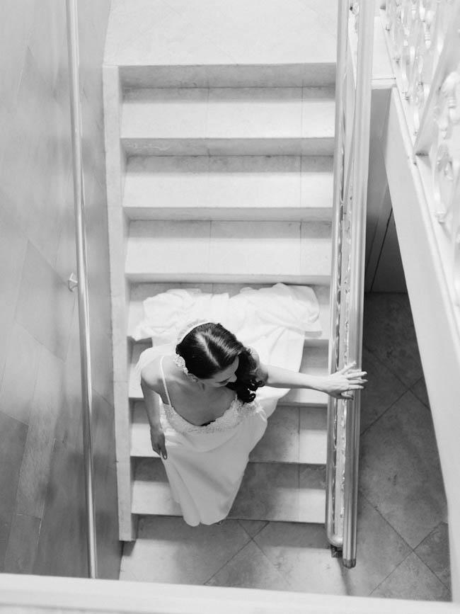 The Raleigh Hotel wedding 007