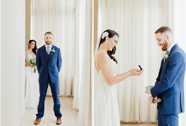The Raleigh Hotel wedding 008
