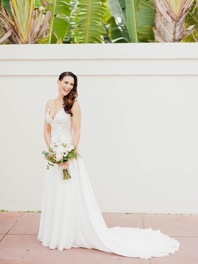 The Raleigh Hotel wedding 011