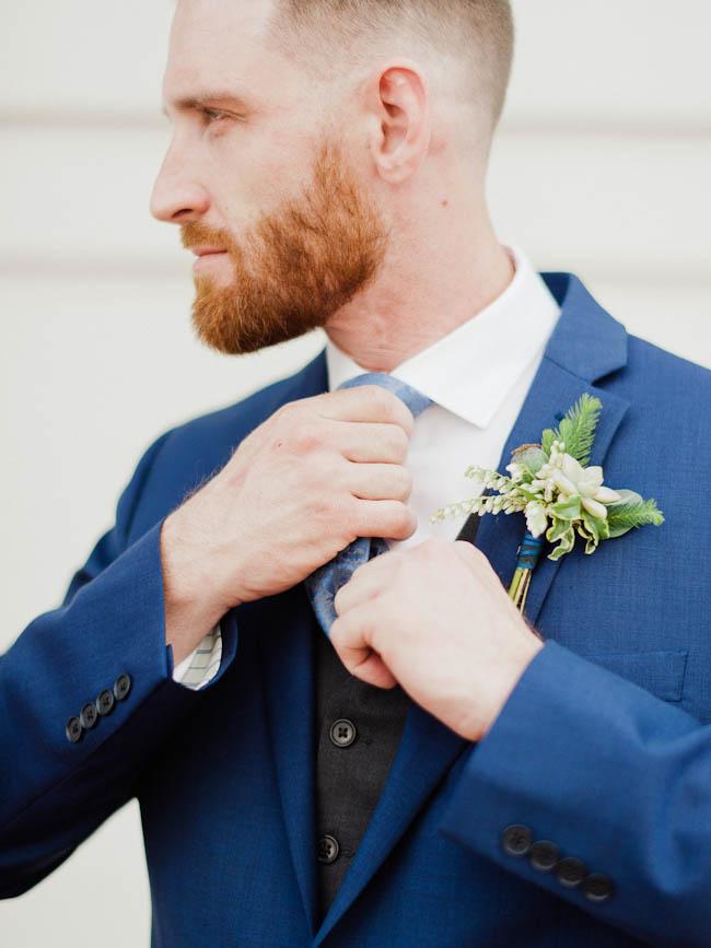 The Raleigh Hotel wedding 012