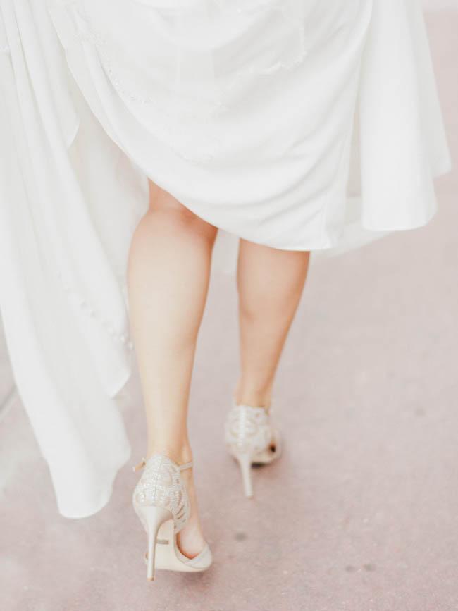 The Raleigh Hotel wedding 013