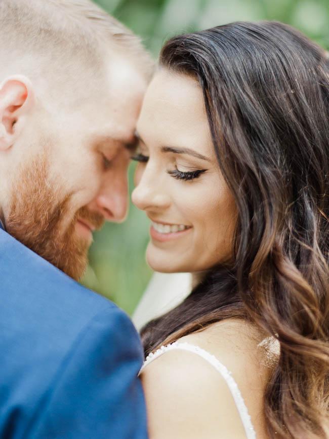 The Raleigh Hotel wedding 015